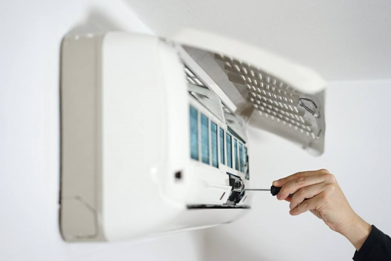 Få en lavere varmeregning med en energibesparende varmepumpe fra Panasonic