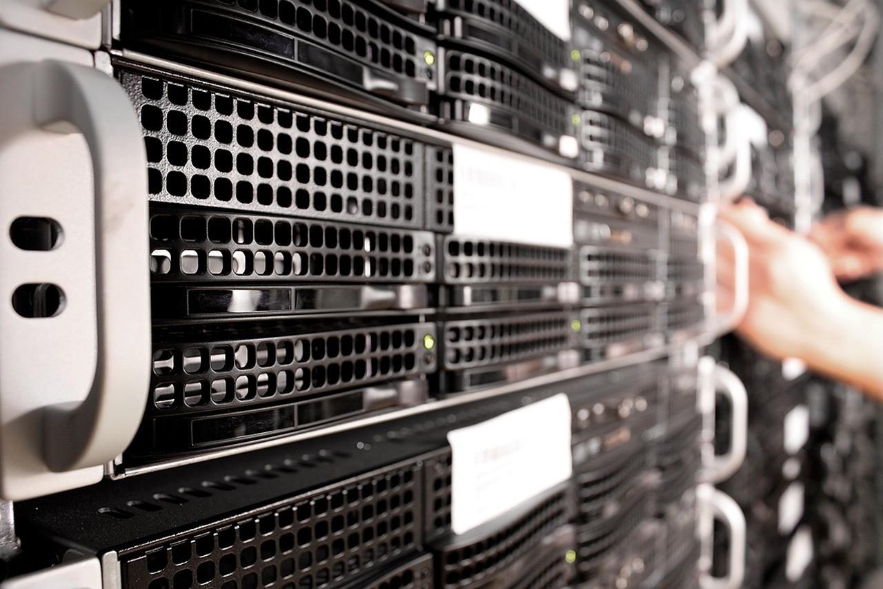 Sql server kursus til professionelle