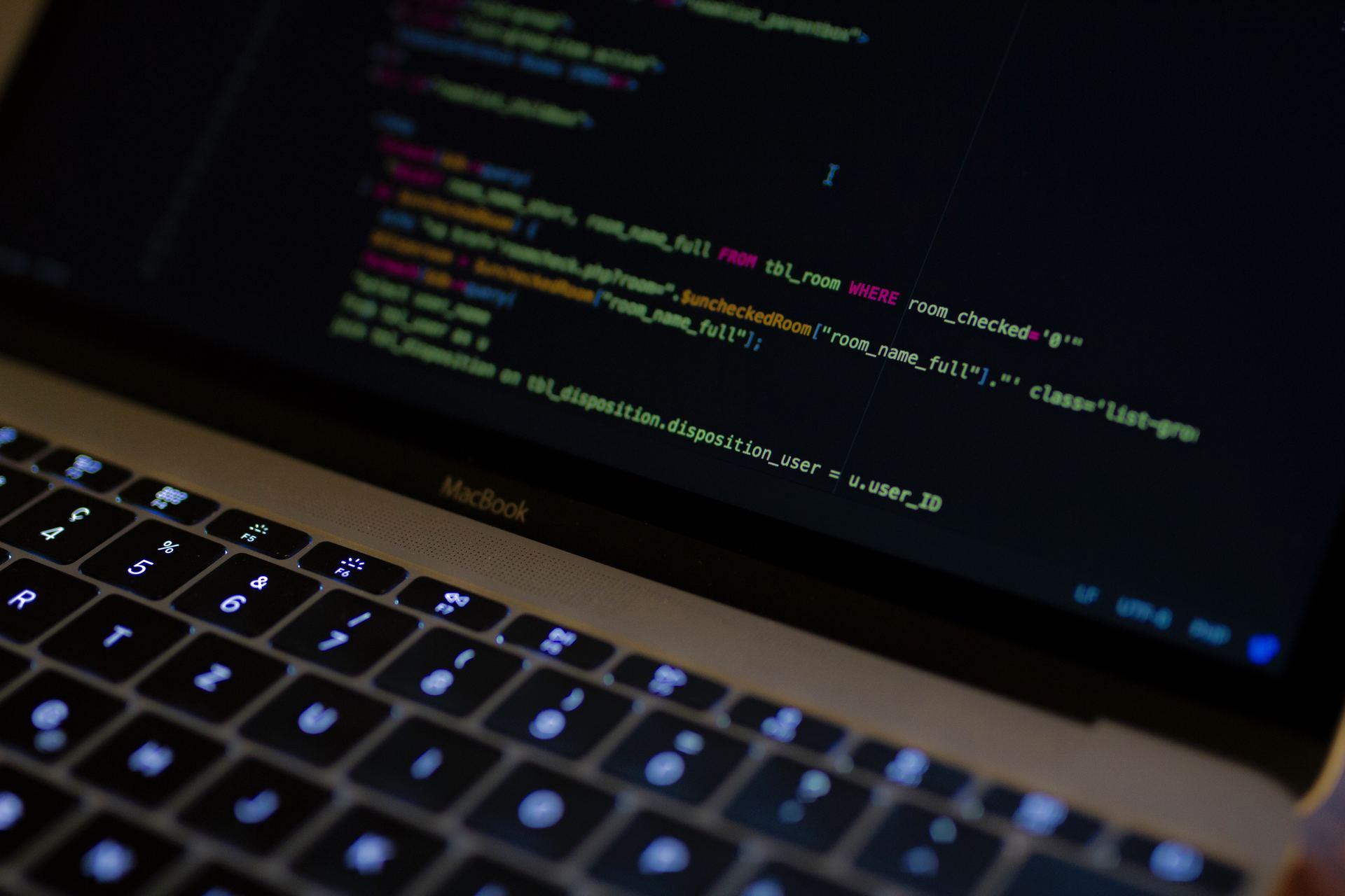 Nem håndtering af data med SQL kurser