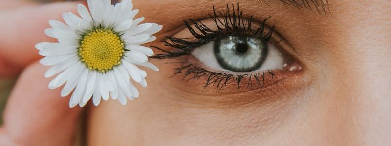 Køb dine skønhedsprodukter online